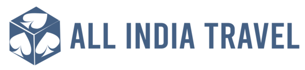 All India Travel